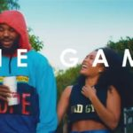 "New Video: The Game ft. Jeremih ""All Eyez""."