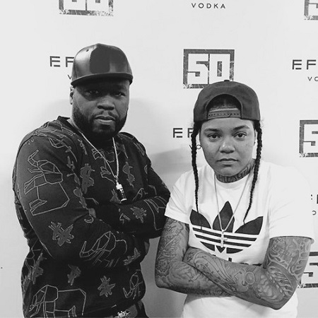 50-cent-ooouuu-remix