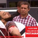Ahmad Khan Rahami Captured After Shoot Out With Police!