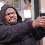 Beanie Sigel Airs Out Meek Mill In 30-Min Interview.. (Here's What Happen).