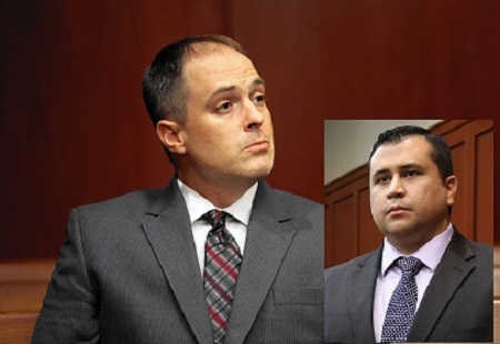 man-who-shot-at-george-zimmerman-was-found-guilty-for-attempted-murder