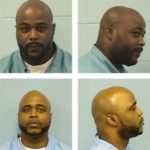 Messed Up: Man's Twin Served 10 Years in Jail For His Crime