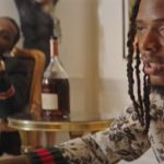 "Monty -Ft. Fetty Wap ""Right Back"" (Official Music Video)"