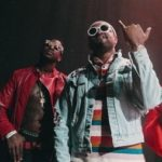 "New Video: Rae Sremmurd Ft Gucci Mane ""Black Beatles""."