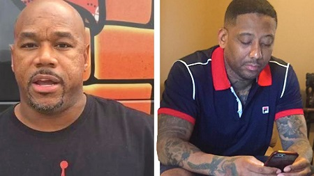 the-games-manager-wack-100-calls-out-maino-for-a-1-on-1-fight-for-playing-both-sides