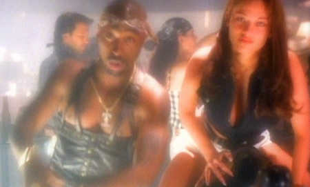 2pac-how-do-you-want-it