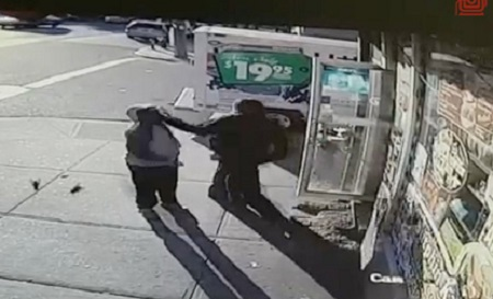 69-year-old-woman-knocked-unconscious-on-way-to-queens-church