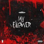 New Music: Ace Hood- My Blower Freestyle