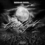 Beanie Sigel -Good Night (Meek Mill Diss #2)