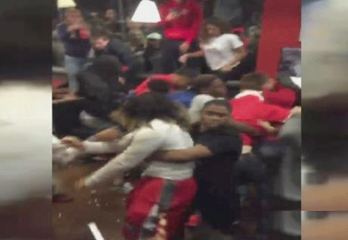 brutal-high-school-brawl-breaks-out-after-football-game-at-restaurant