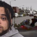 Video: Chicago Man High On PCP Beats Female Cop Unconscious
