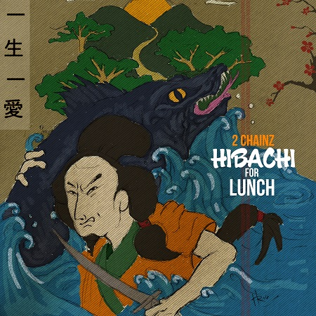 hibachi-for-lunch