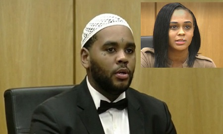 kevin-gates-sentenced-to-180-days-in-jail-for-kicking-a-female-fan-in-the-chest
