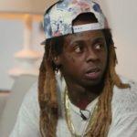 "Lil Wayne On Birdman ""He Aint My Father…His Last Name Isn't Carter""."