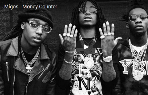 migos-ft-dirty-dave-money-count