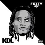 """New Music: Fetty Wap """"With You""""."""