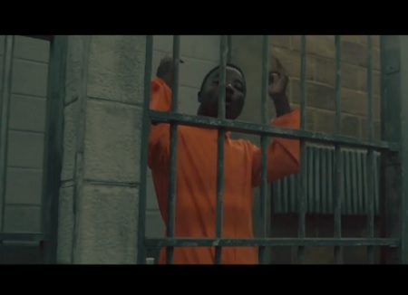 new-video-troy-ave-rikers-island