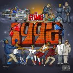"The Game ""1992"" (Album Stream)."