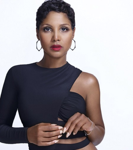 toni-braxton-hospitalized-for-her-battle-with-lupus