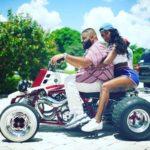 "Video: DJ Khaled Ft Nicki Minaj, Chris Brown, August Alsina, Jeremih, Future & Rick Ross ""Do You Mind""."