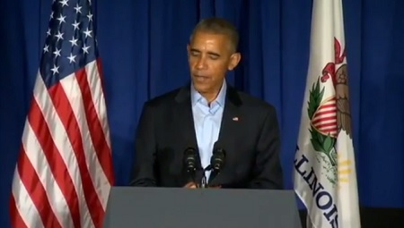 president-obama-responds-to-trumps-grab-them-by-the-p_ssy