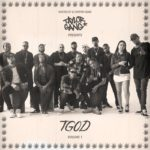 "New Mixtape: Taylor Gang ""TGOD Vol.1""."