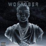 """Gucci Mane """"Woptober"""" (Album Stream)."""