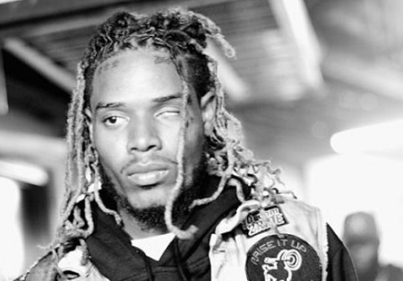 fetty-wap-ft-samantha-better