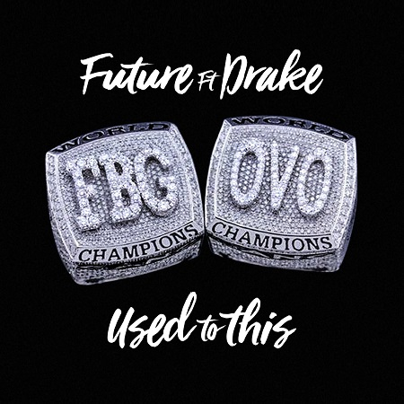 future-ft-drake-used-to-this