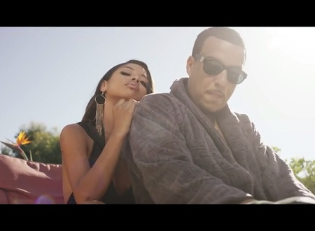 new-video-french-montana-ft-miguel-xplicit