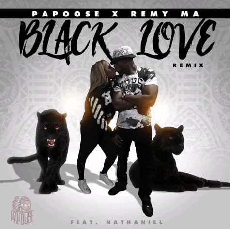 papoose-feat-remy-ma-nathaniel-black-love-remix