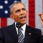 President Obama Say's Jay Z Is 'Still King'.