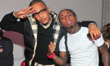 rapper-t-i-slams-lil-wayne-for-his-black-lives-matter-comments
