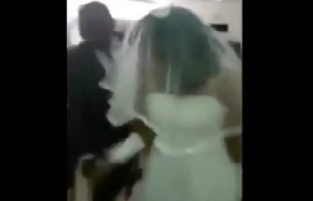 side-chick-shows-up-at-her-boyfriends-wedding-wearing-a-wedding-dress
