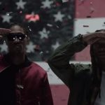 """Ty Dolla $ign – ft. Future """"Campaign""""  [Music Video]"""