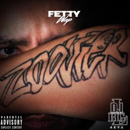 new-fetty-wap-mixtape