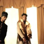 "Video: 21 Savage & Metro Boomin Ft. Future ""X""."