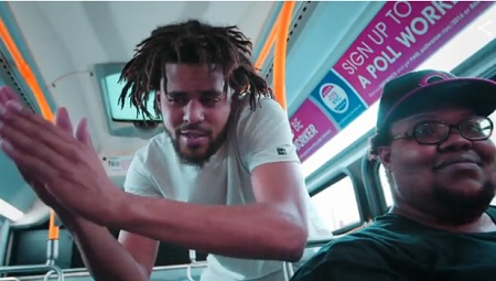 j-cole-drops-his-eyez-documentary-new-music-from-4-your-eyez-only-album