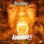 New Music: Busta Rhymes Ft. Swizz Beats AAAHHHH!!!