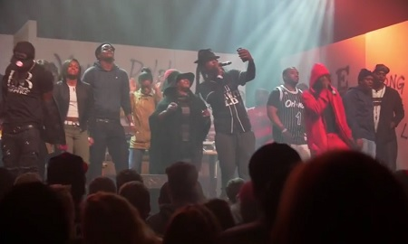 d4l-pays-tribute-to-shawty-lo