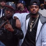 """DJ SpinKing ft.Uncle Murda, Jeezy & Bankroll Fresh """"All There"""" (REMIX)."""