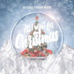 "New Music: Dej Loaf Ft. Kodak Black ""All I Want For Christmas"".."