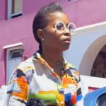 "Video: Dej Loaf ""In Living Color"" (Oh na na)."