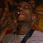 Flexing Gone Wrong: Soulja Boy Say's He Took Quavo Chain But Didn't..
