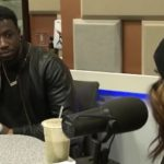 Gucci Mane Talks His Time in Prison & His Influence On The Breakfast Club.