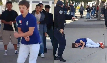nevada-high-school-student-gets-shot-in-the-shoulder-by-campus-police