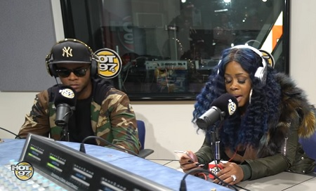 remy-ma-papoose-freestyle-on-flex