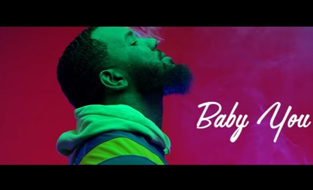 the-game-baby-you-ft-jason-derulo