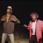 Welcome To The Gang: Wiz Khalifa Signs Lil Uzi Vert To Taylor Gang (Video).