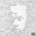New Music: Yo Gotti Ft. Kanye West, Big Sean, Quavo & 2 Chainz.